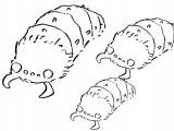 ミノネズミ